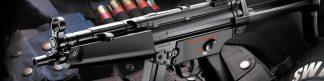 Shotgun Gel Blasters