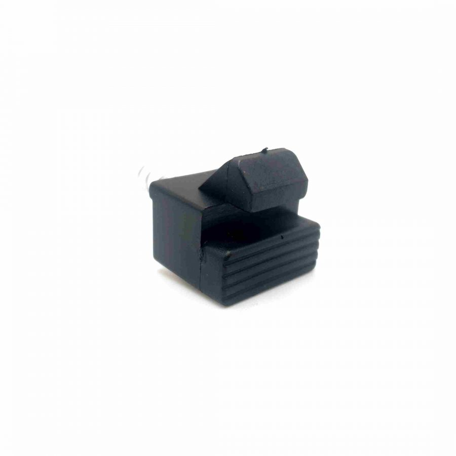 Replacement Stock Latch for JM ACR J10 Renegade Blasters