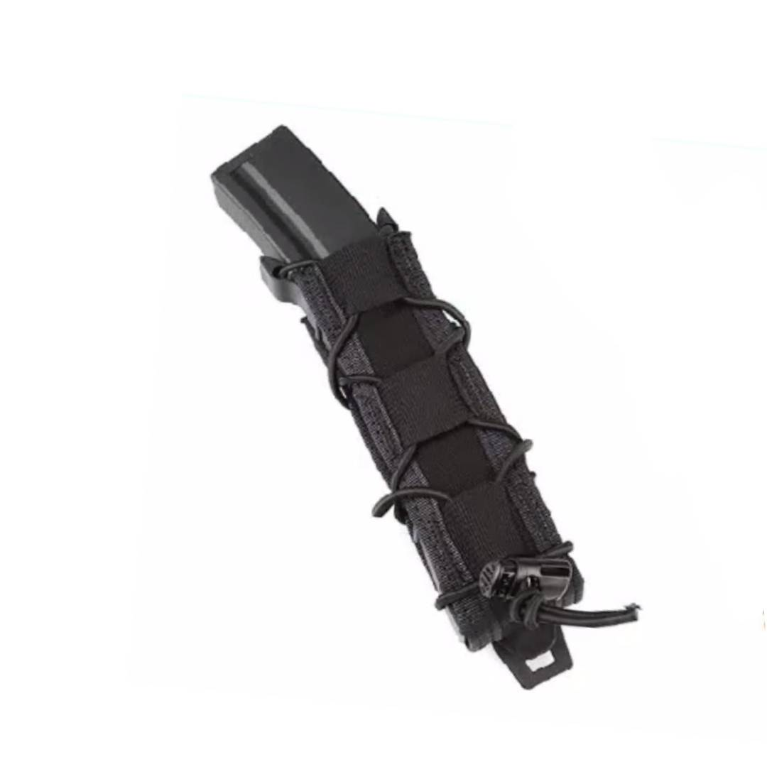 TMC Mag Pouch for MP5 & UMP45 Mags Renegade Blasters